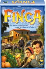 finca1